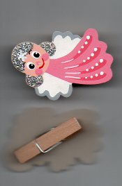 andílek-rúžový