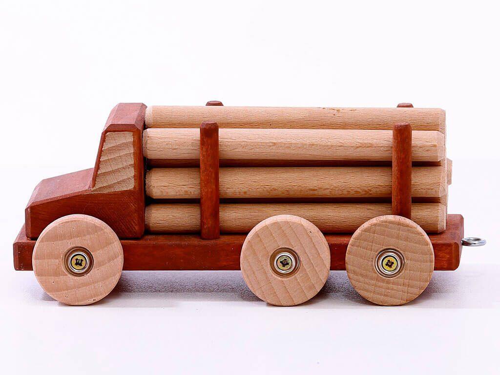 auto-drever-01