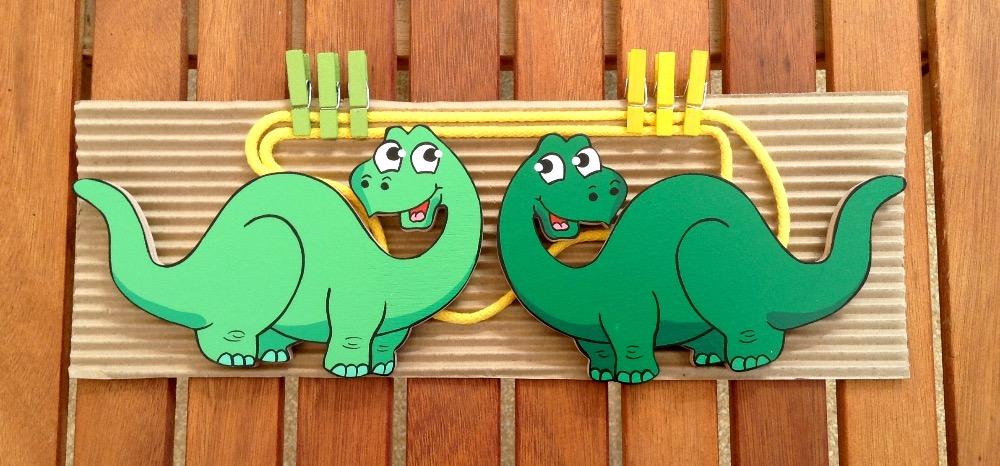 dinosauři-mage.jpeg-2 (1)