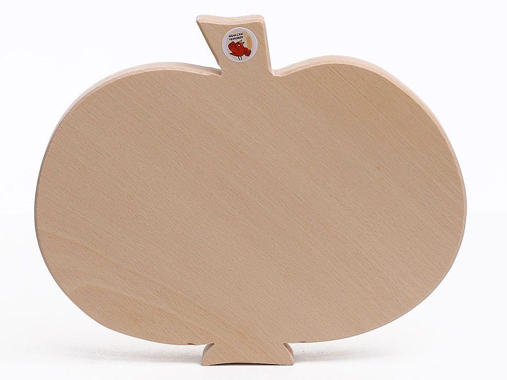 dynko-jablko-012