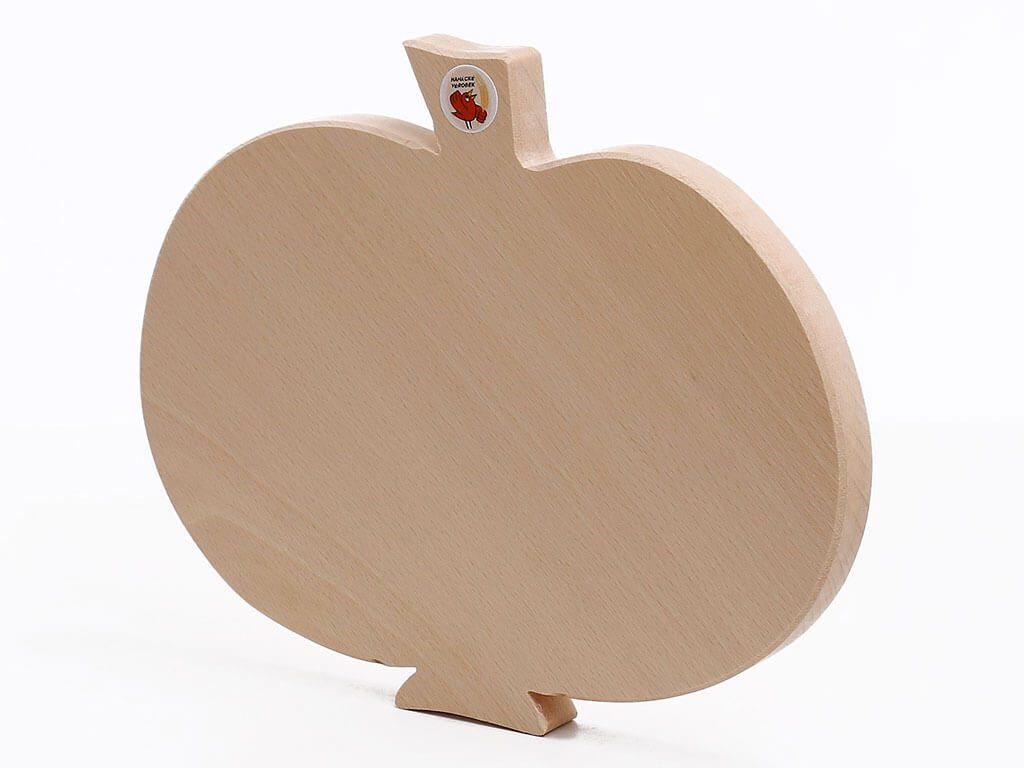 dynko-jablko-013