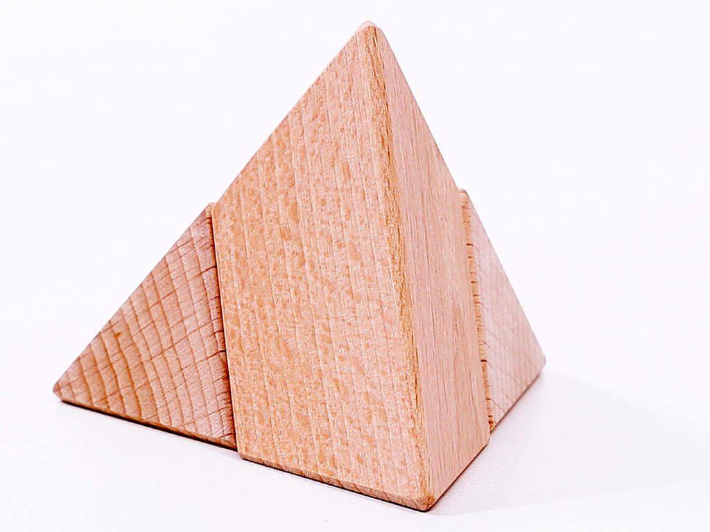 hlavolam-pyramida-02
