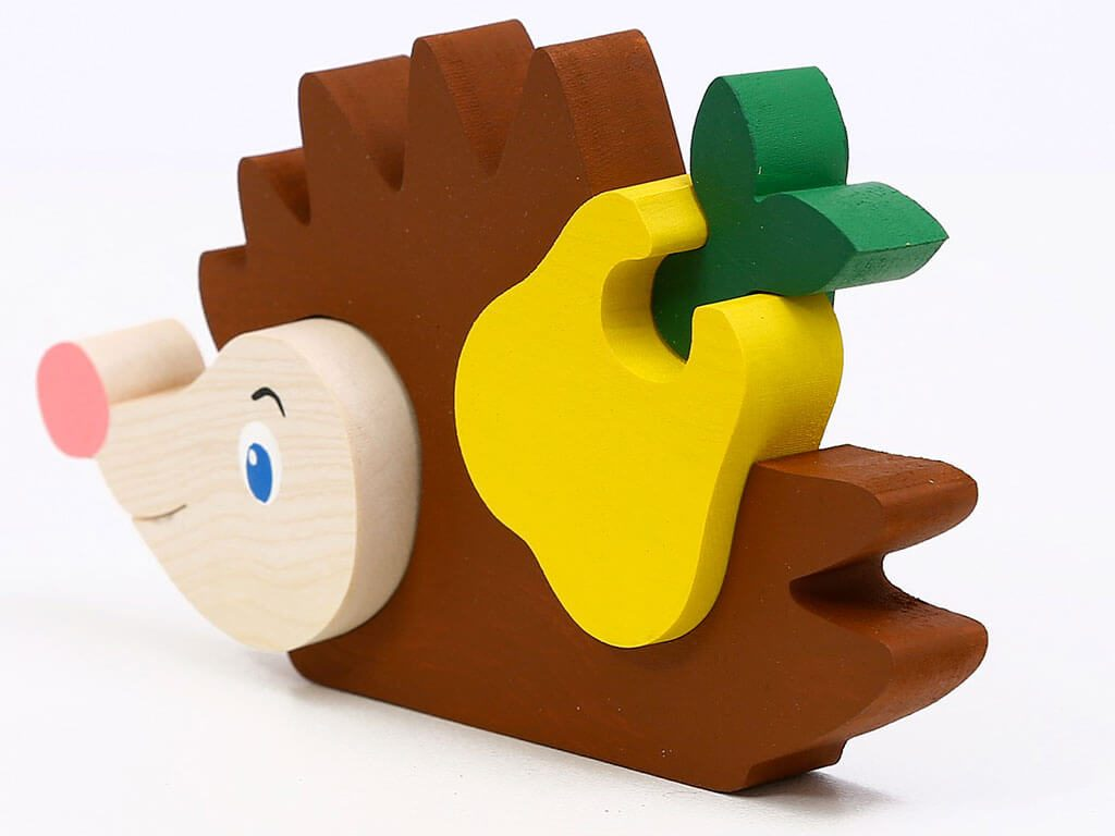 jezek-puzzle-hruska-02