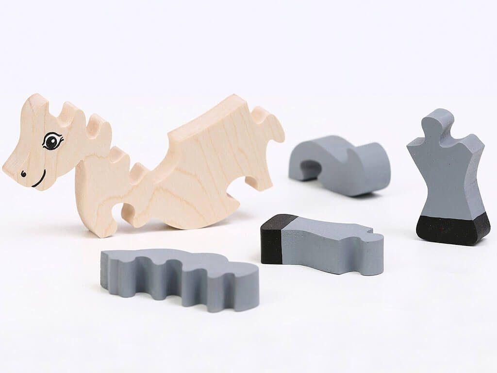 konik-sedy-puzzle-04