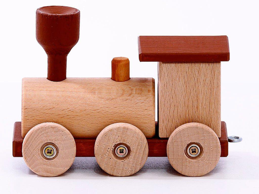 lokomotiva-velka-01