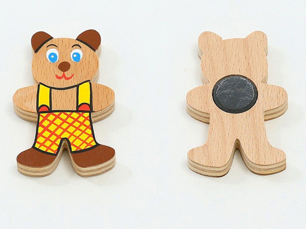 magnet-medved-zluty-01