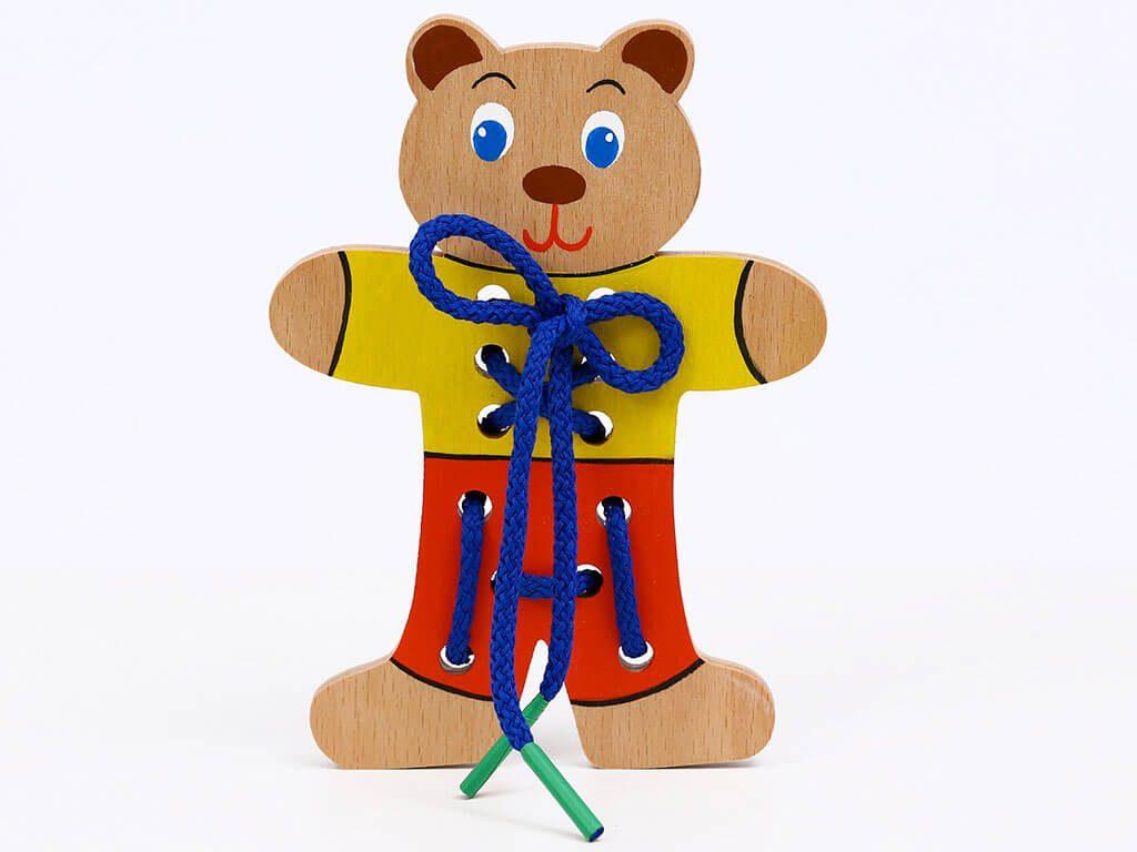 snerovadlo-medved-01