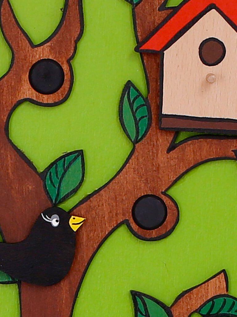 strom-leto-03