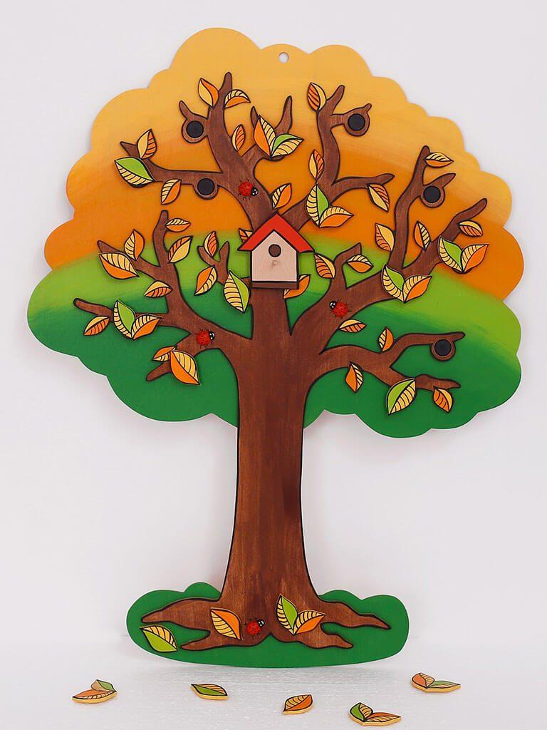 strom-podzim-01