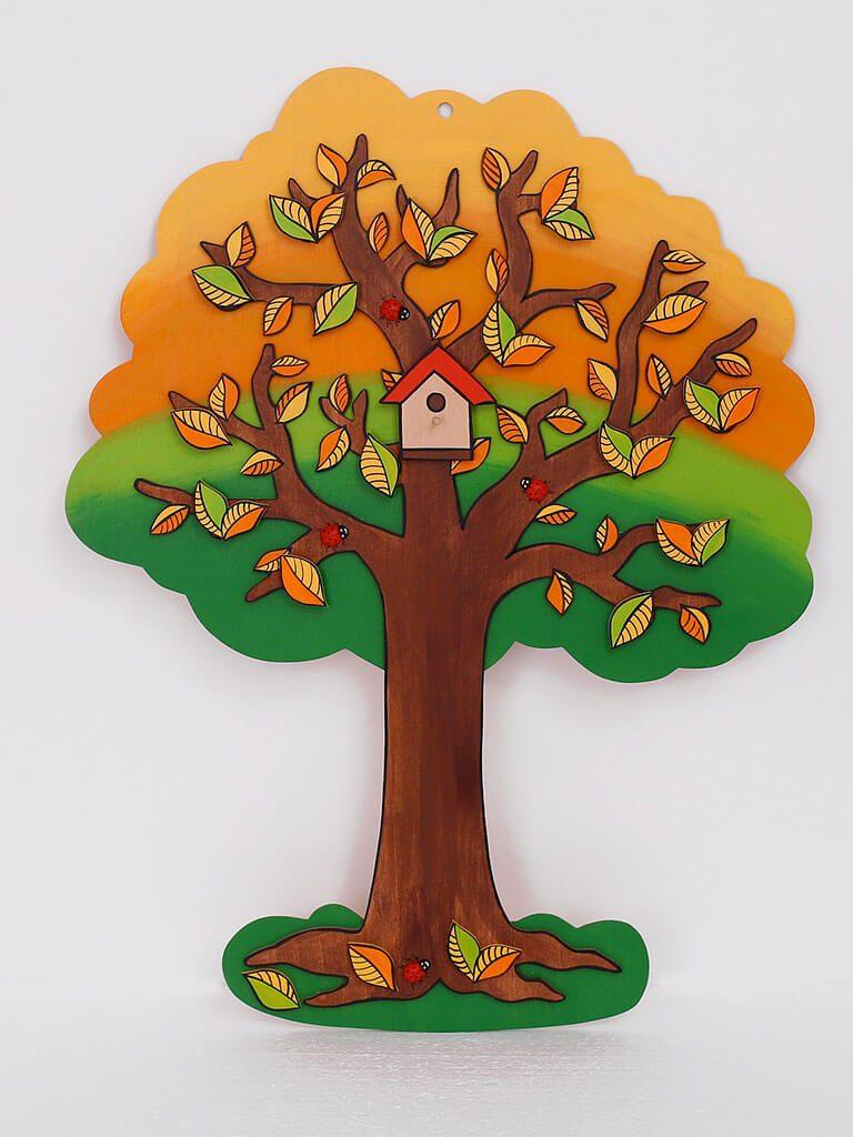 strom-podzim-02