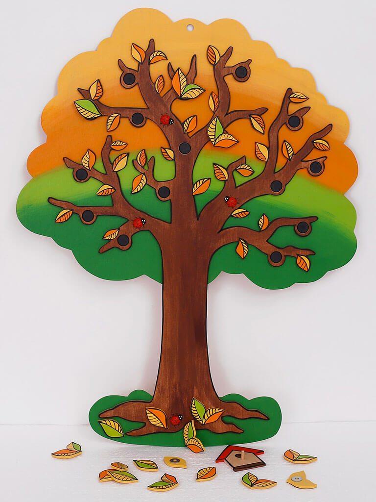 strom-podzim-03