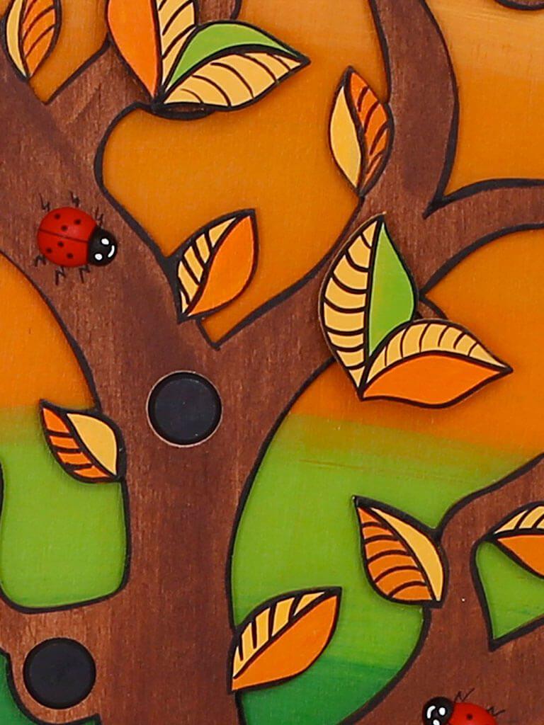 strom-podzim-04
