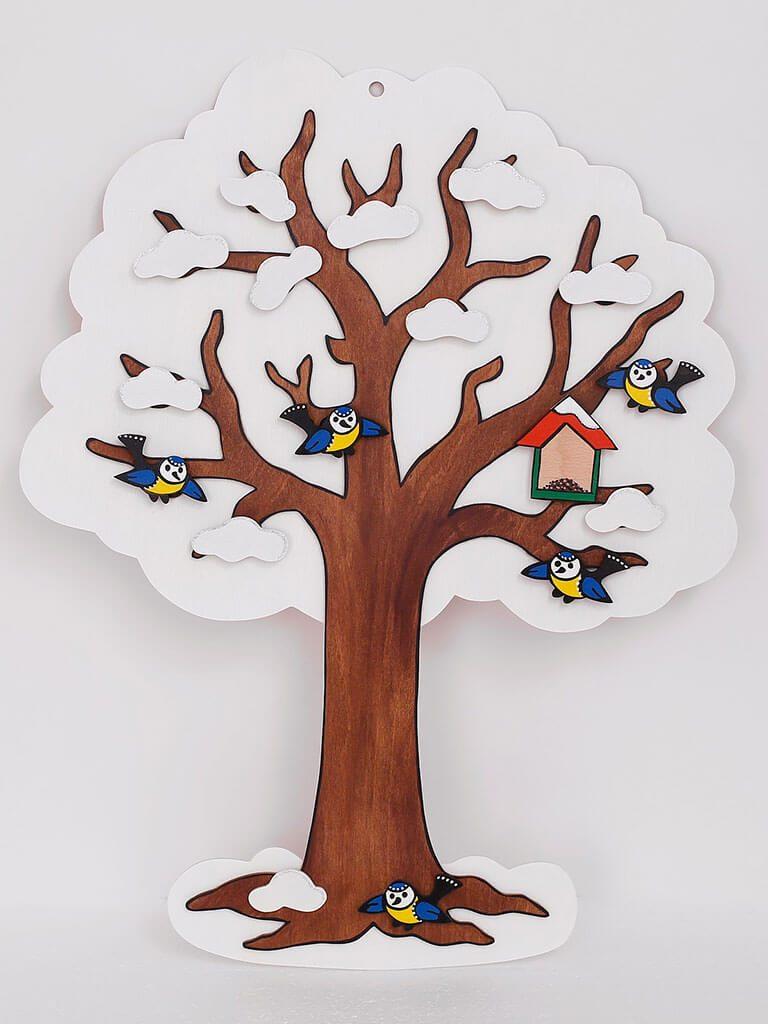 strom-zima-01