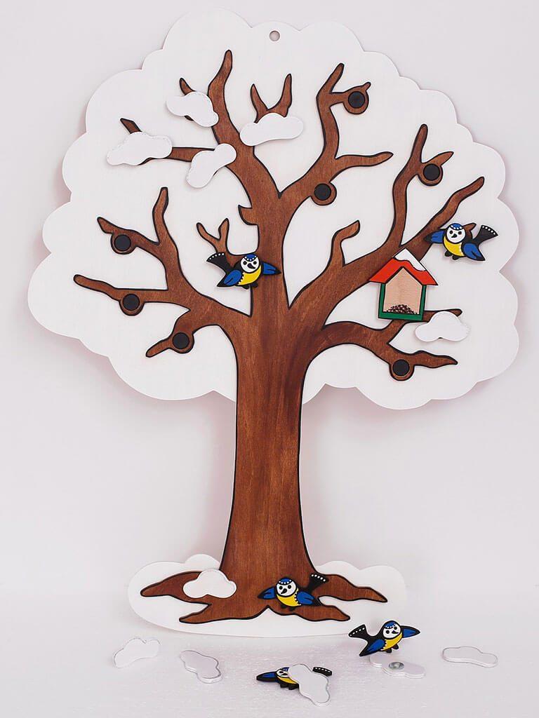 strom-zima-02