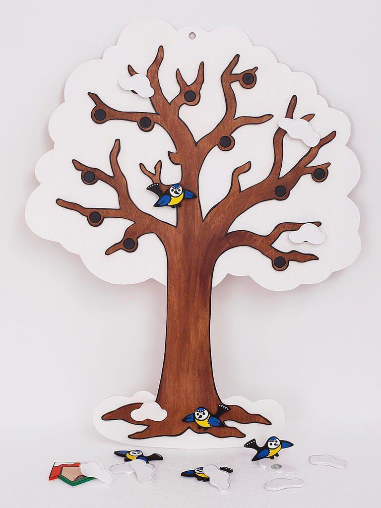 strom-zima-03