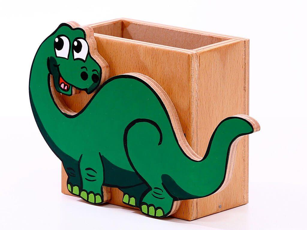 tuzkovnik-dinosaurus-02