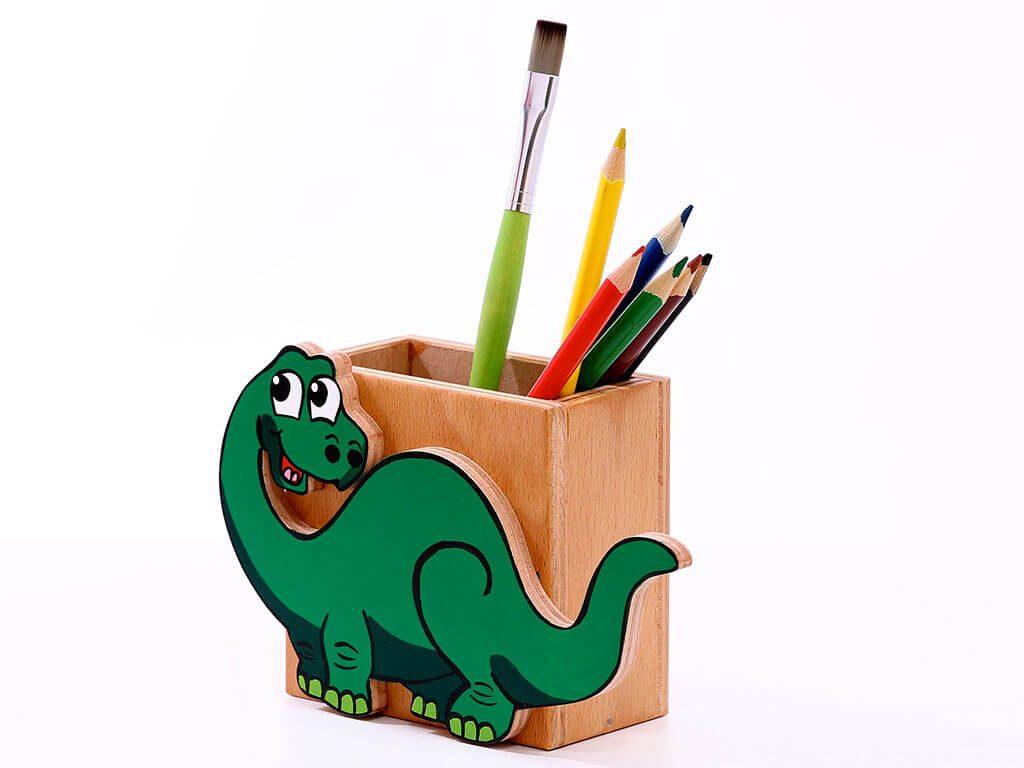 tuzkovnik-dinosaurus-03