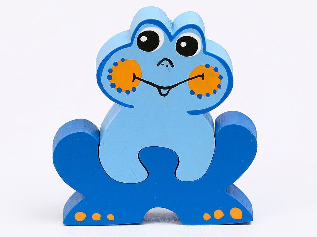 zabka-modra-rozkladaci-01