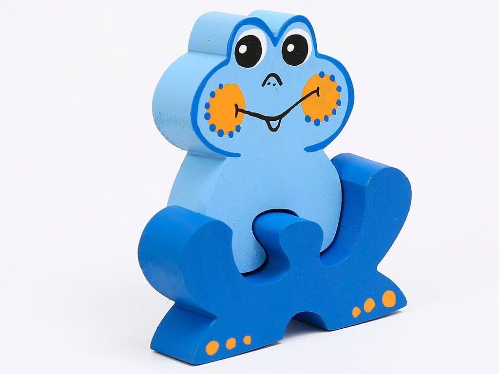 zabka-modra-rozkladaci-02