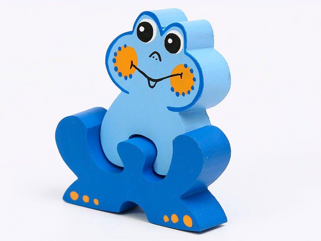zabka-modra-rozkladaci-03