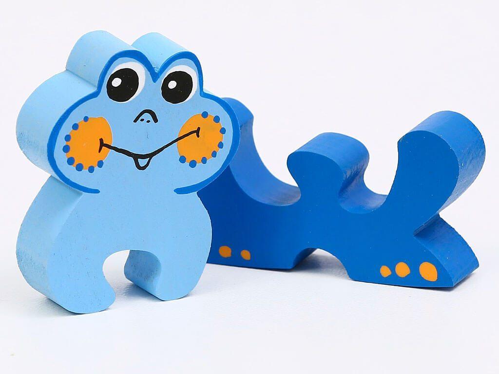 zabka-modra-rozkladaci-04