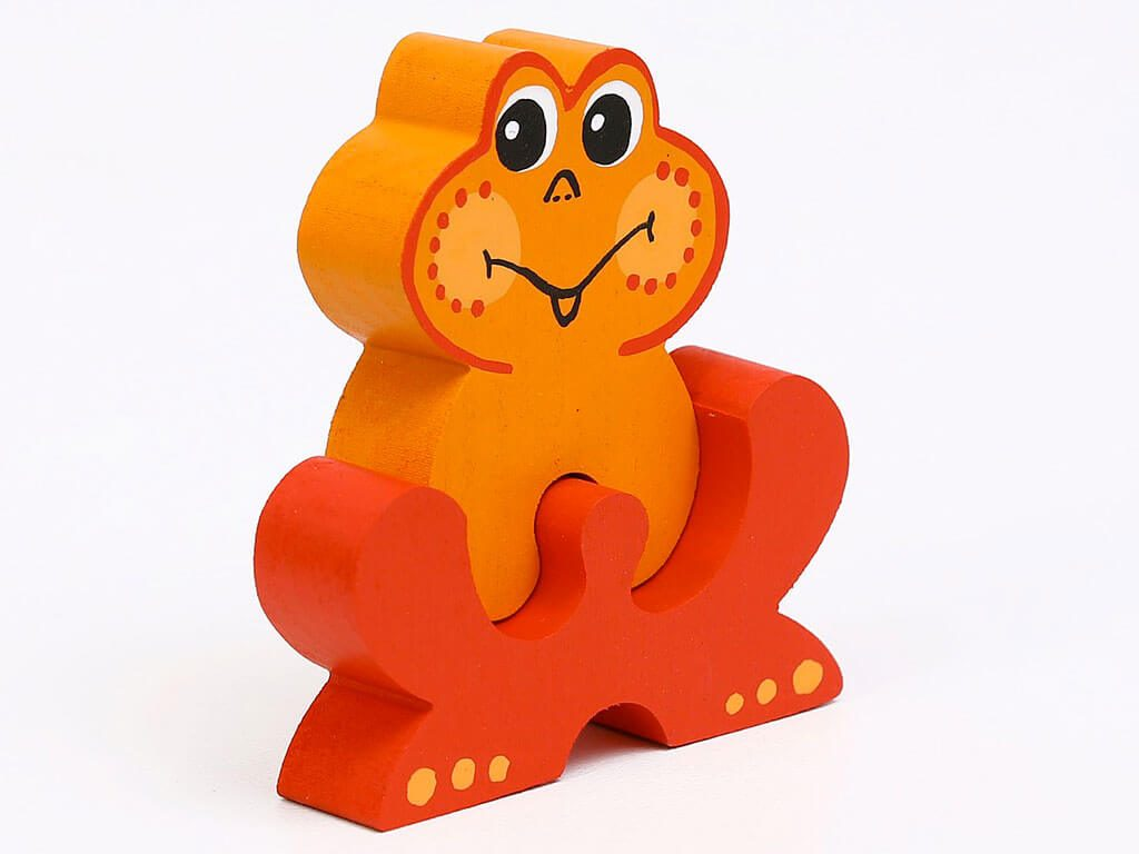 zabka-oranzova-rozkladací-02