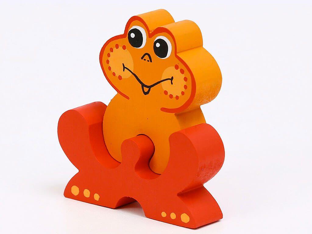 zabka-oranzova-rozkladací-03