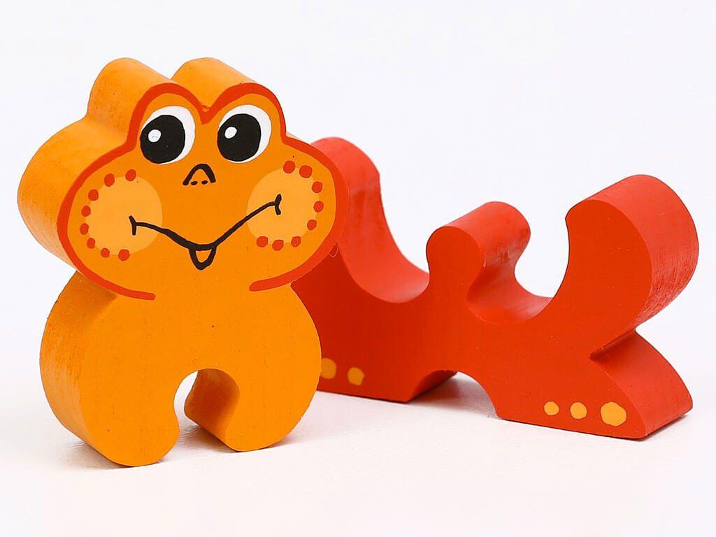 zabka-oranzova-rozkladaci-04