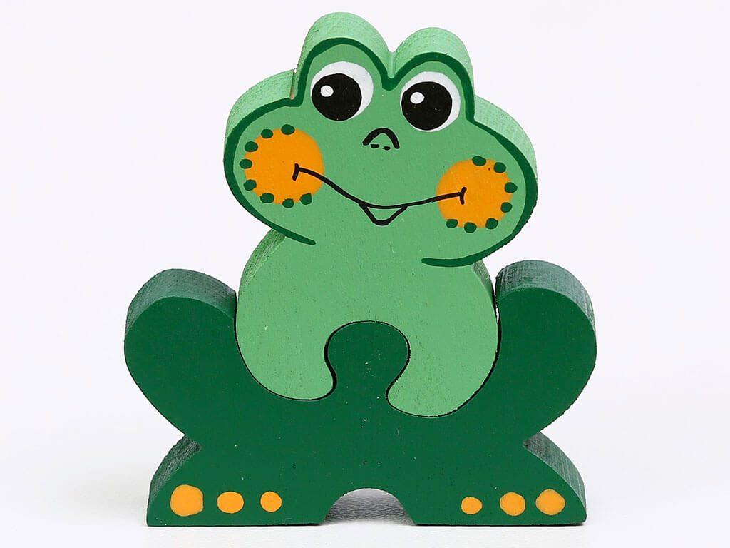 zabka-zelena-rozkladac-01