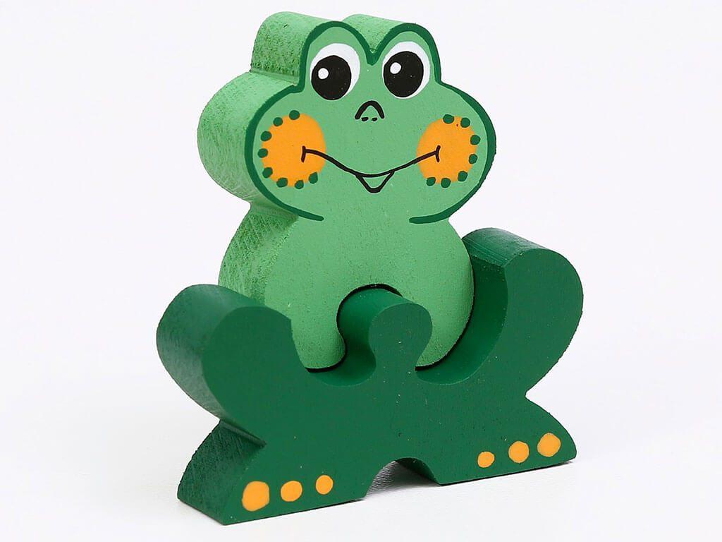 zabka-zelena-rozkladaci-02