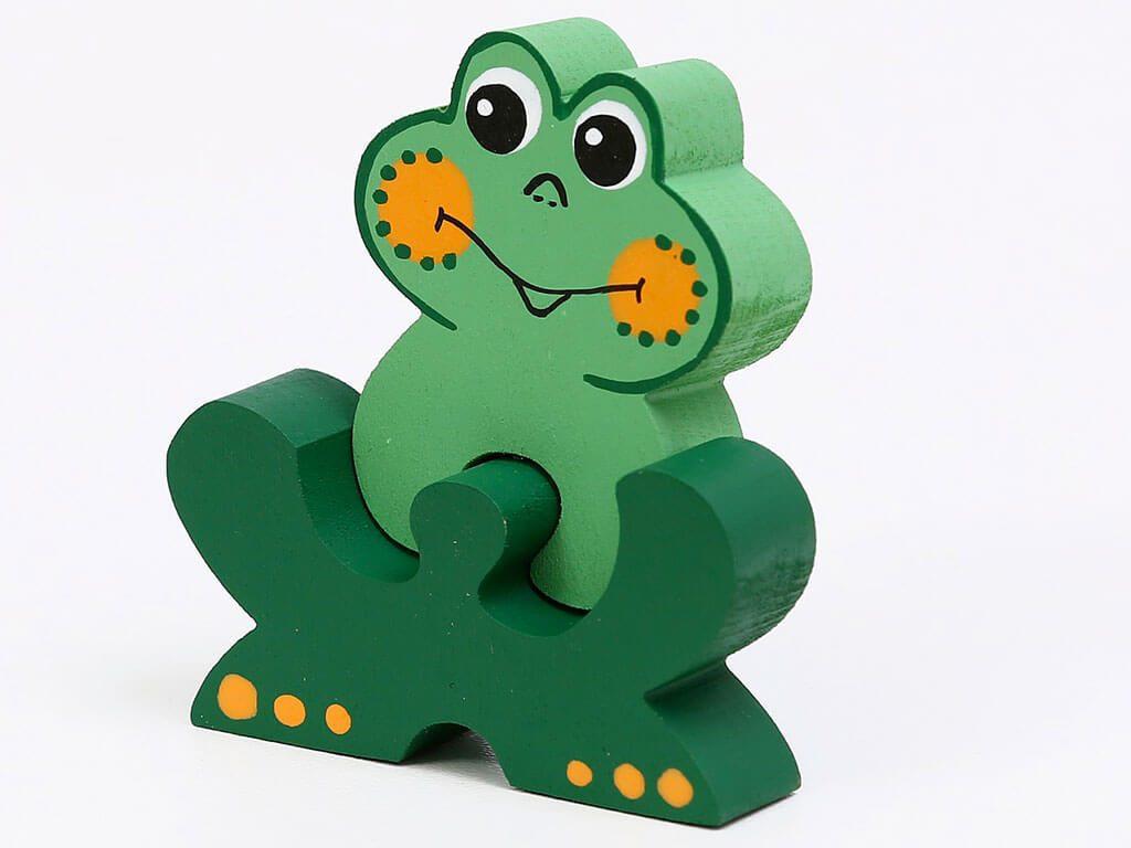 zabka-zelena-rozkladaci-03