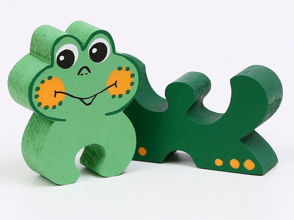 zabka-zelena-rozkladaci-04