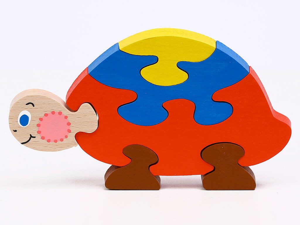 zelva-modrenka-puzzle-01