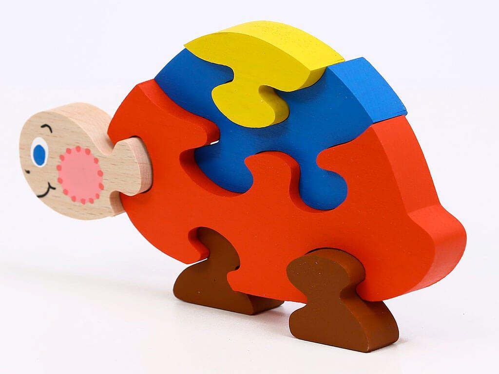 zelva-modrenka-puzzle-02