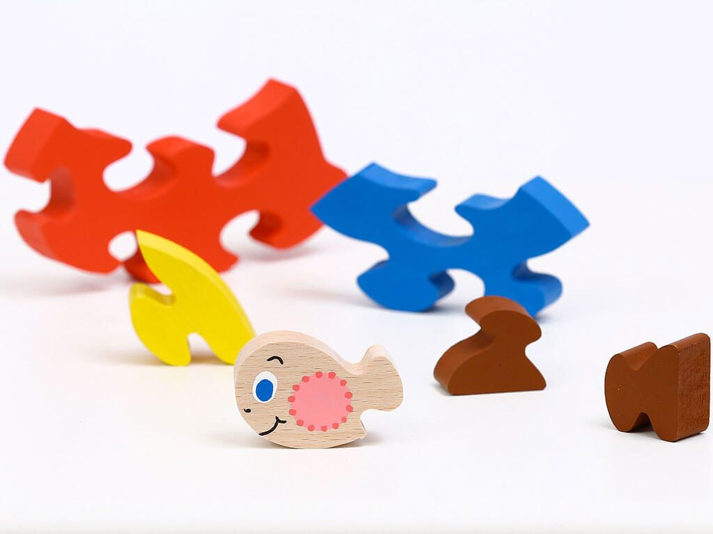 zelva-modrenka-puzzle-04