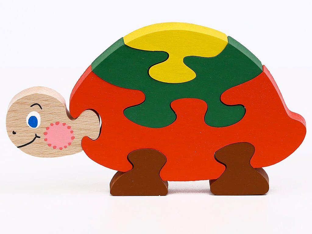 zelva-zelenka-puzzle-01