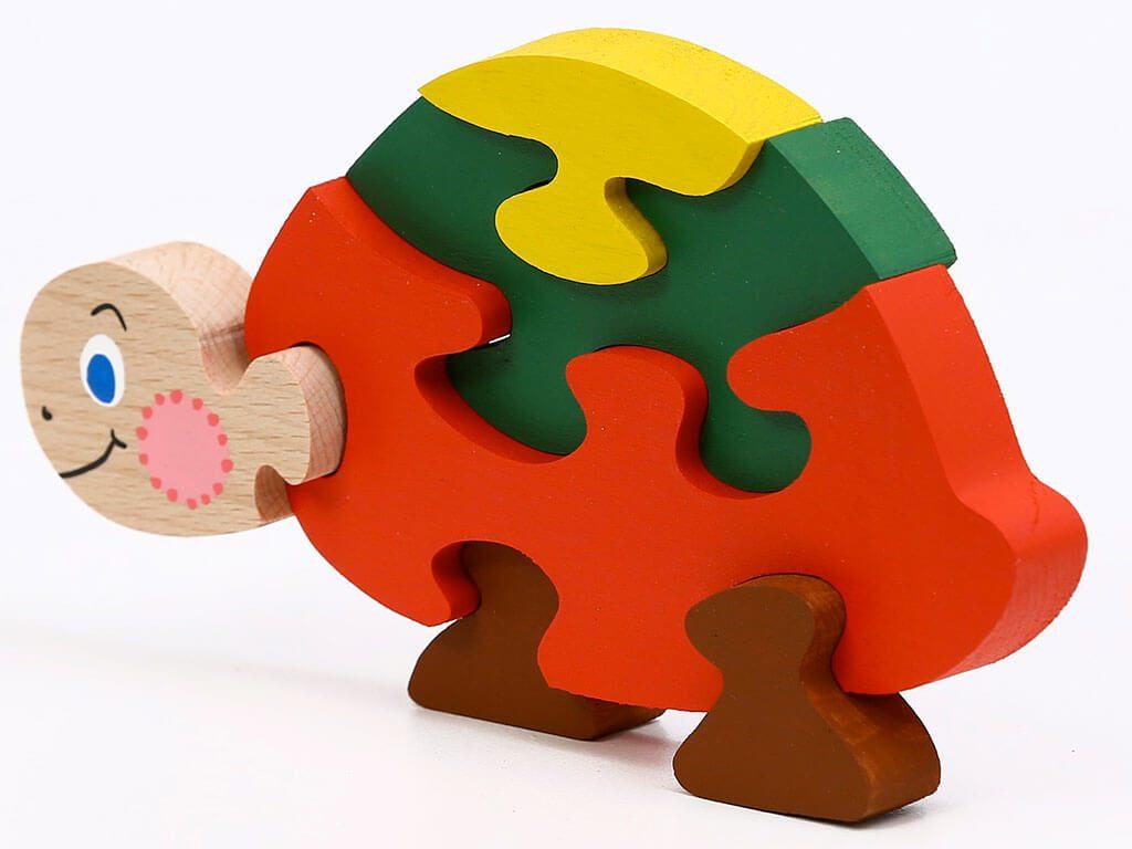 zelva-zelenka-puzzle-02