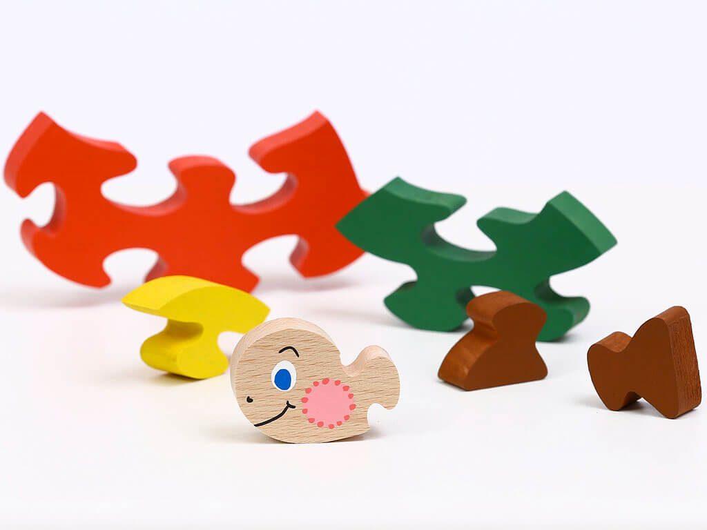 zelva-zelenka-puzzle-04
